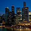 Singapore : Welcome to my new home.  These images represent the latest images from my stay since April, 2010.